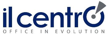 Il Centro F.B. srl Logo