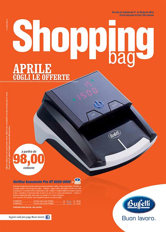 ShoppingBag_Aprile_14