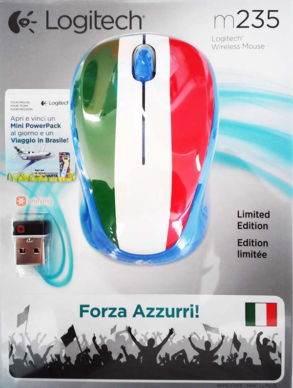 med_Logitech_mouse_italy