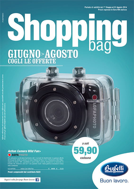 shopping-bag-giugno-agosto2014-med