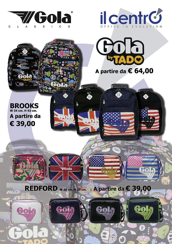 gola_med
