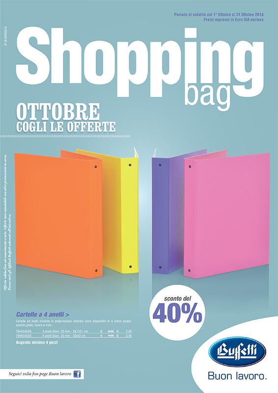 ShoppingBag_Ottobre