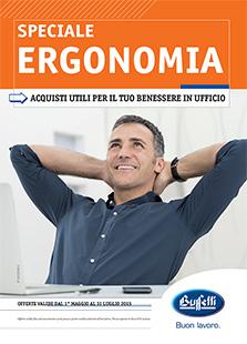 SPECIALE_ERGONOMIA_Ico