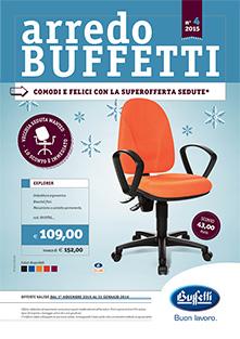Buffetti_Volantino_4_2015_Layout 1