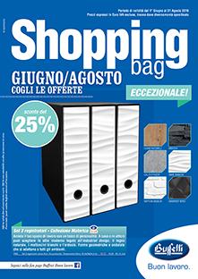 shoppingbag_giugno_agosto_ico