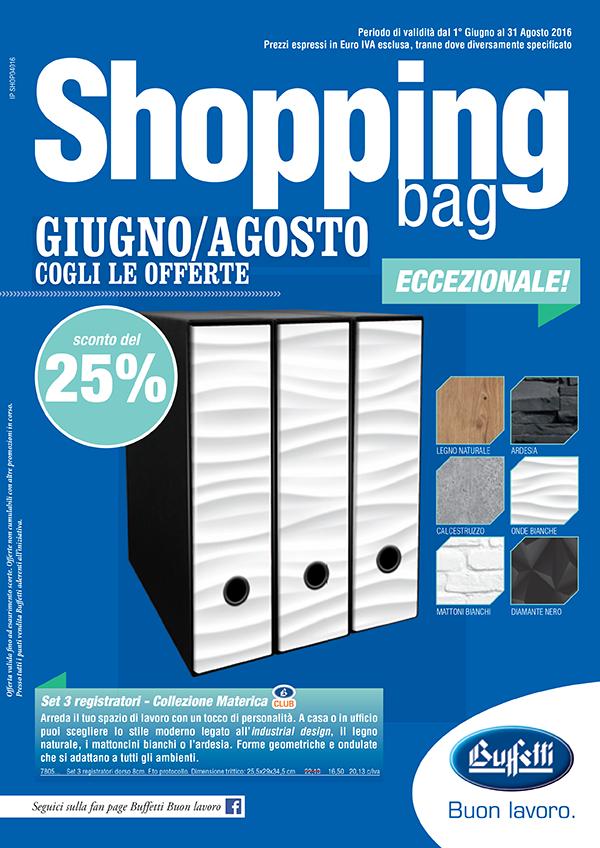 shoppingbag_giugno_agosto_med
