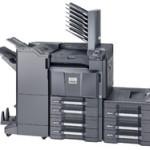 FS-C8650DN