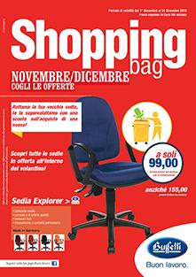 shopping_bag_nov_dic_ico