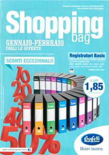 shoppingbag-gennaio-febbraio-2017-1-ico