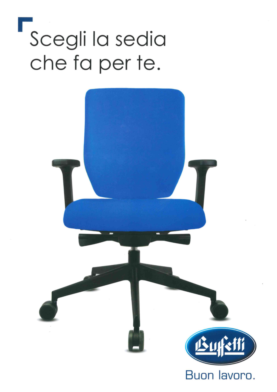 Acquisto sedie beautiful sedie moderne per soggiorno for Acquisto sedie