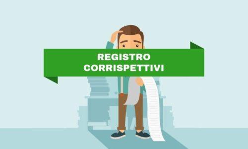 COMMERCIALISTI E ASSOCIAZIONI DI CATEGORIA: IL NUOVO REGISTRATORE DI CASSA RIGUARDA ANCHE VOI