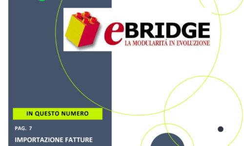 Istruzioni Ebridge collegamento fatturazione in contabilità