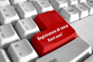 Registratore Cassa Telematico perché è fondamentale avere l'assistenza?