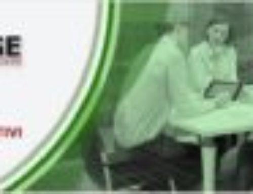 Video tutorial dichiarazioni redditi Software Ebridge UPF USP USC IRAP 2021